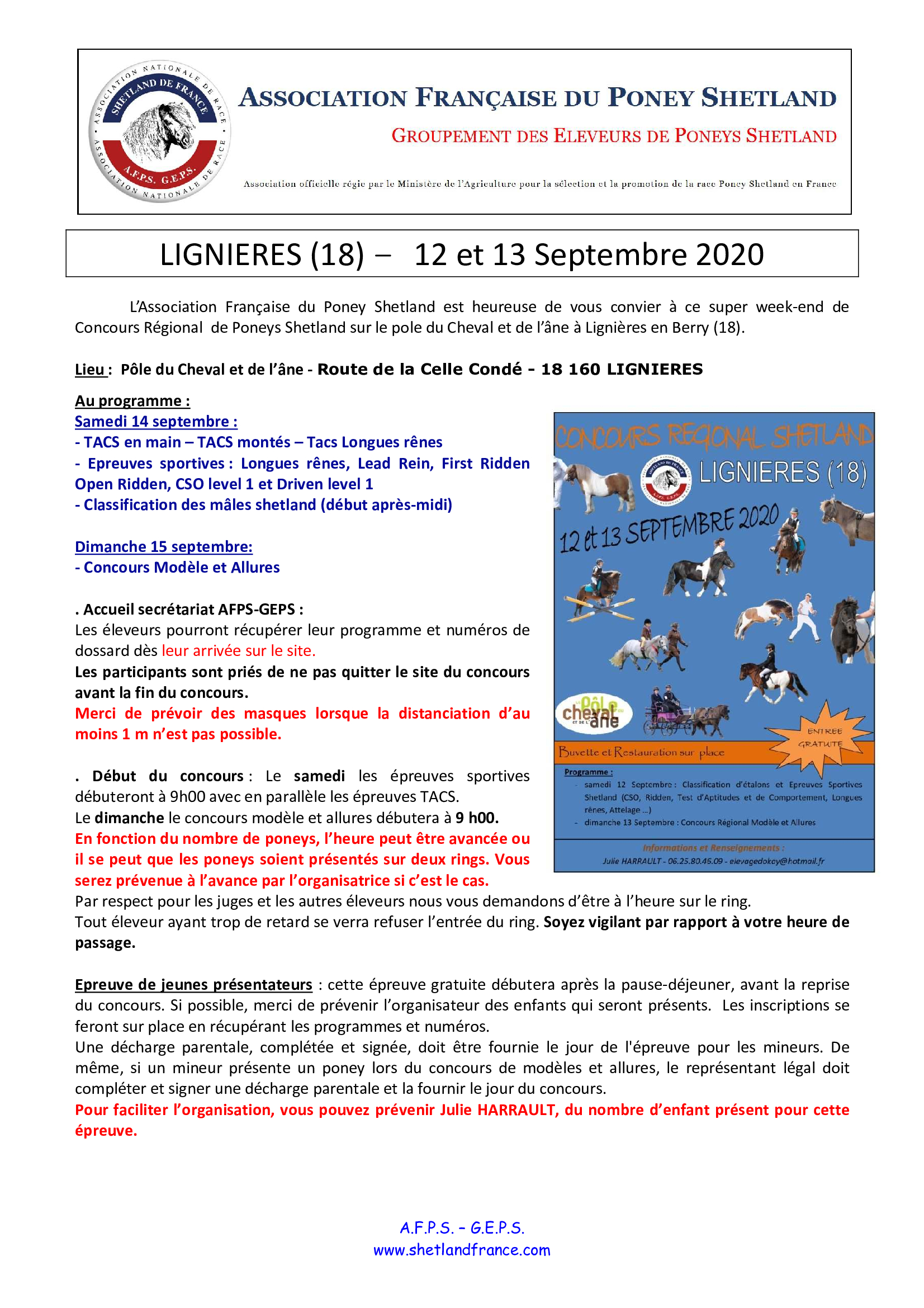 Dossier-renseignements-lignieres-2020-page1