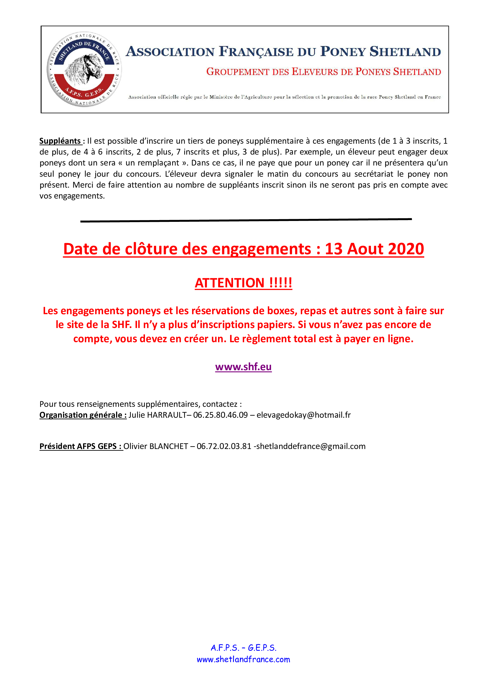 Dossier-renseignements-lignieres-2020-page3